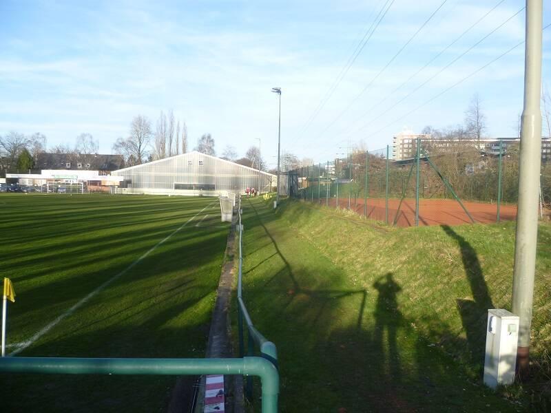 Sport-Duwe-Stadion