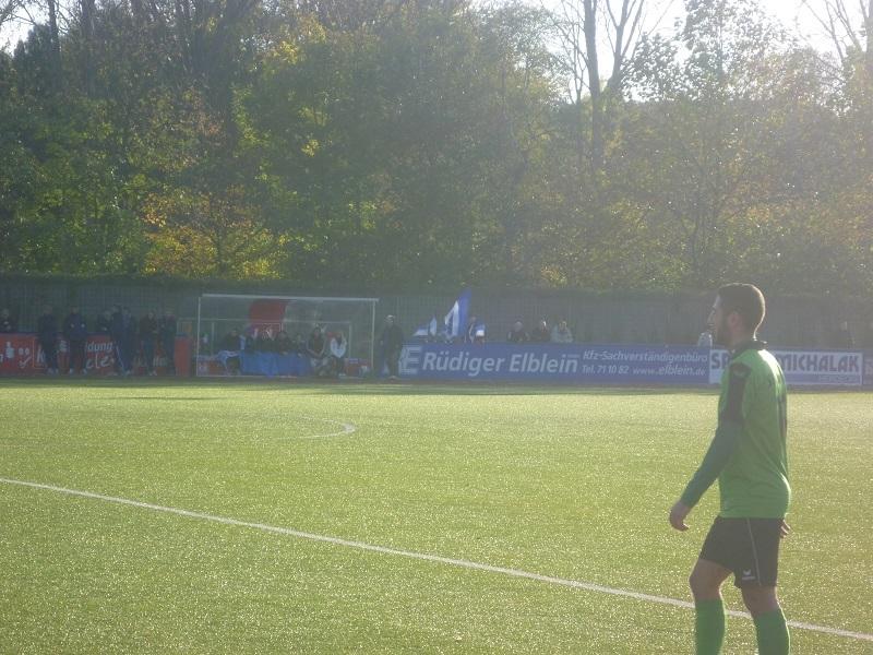 Sportanlage_am_Hombruchsfeld