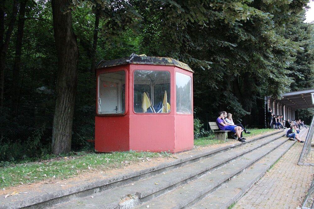 Sportanlage_Wittringer_Wald
