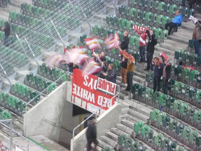 AFG_Arena
