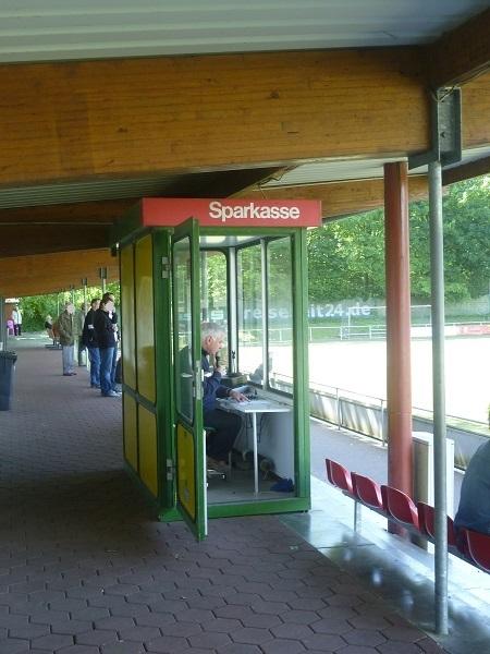Sportanlage_Hordeler_Heide