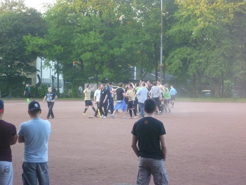 Sportanlage_Spickerstraße