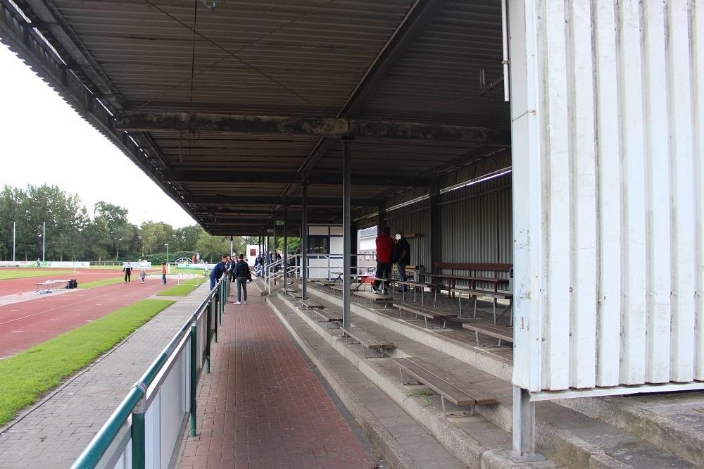 Sportpark_Freiligrathstraße