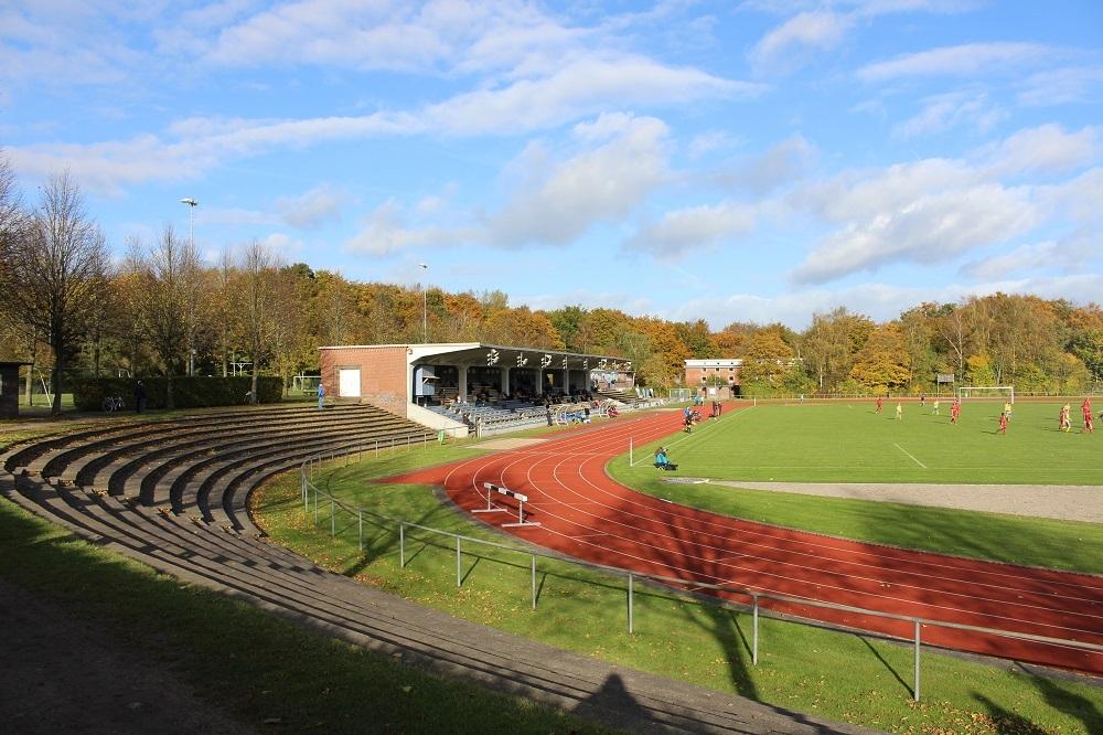 Stadion_Mürwiker_Straße