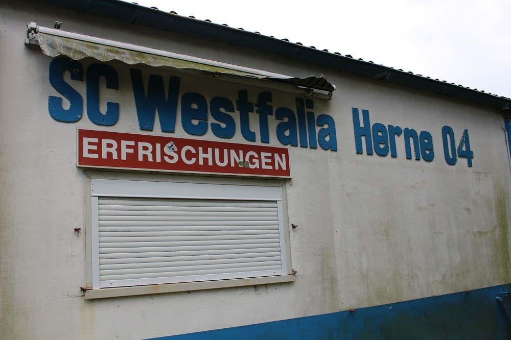 Stadion_am_Schloss_Strünkede