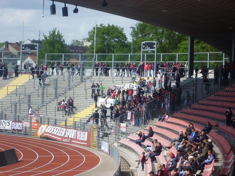 Auestadion_Kassel