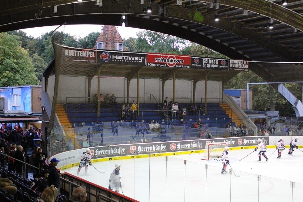 Eisstadion_am_Pferdeturm