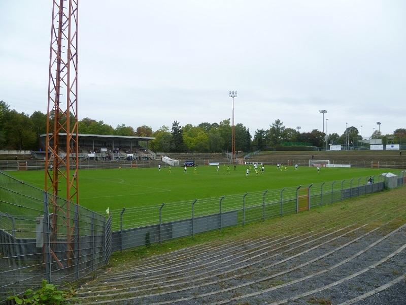 RSV_Stadion
