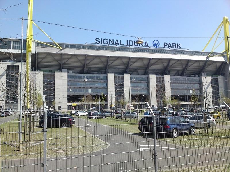 Signal_Iduna_Park