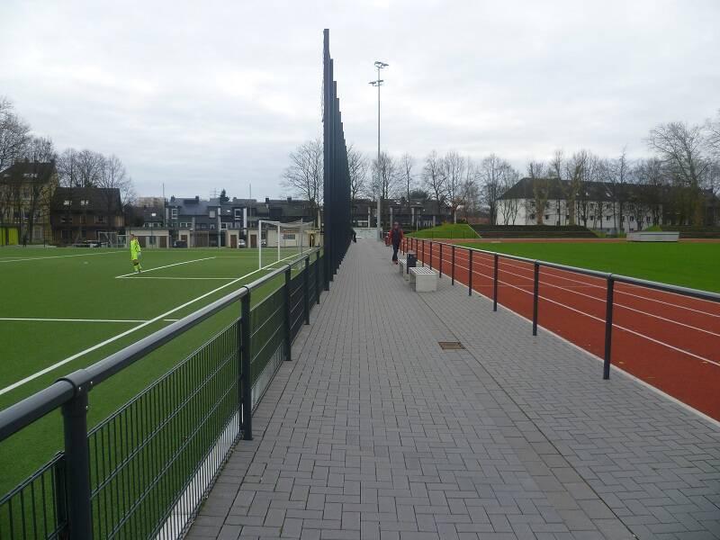 BZA_B�uminghausstra�e_Nebenplatz_1