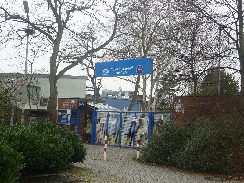 BZA_Feuerbachstraße_Nebenplatz_1