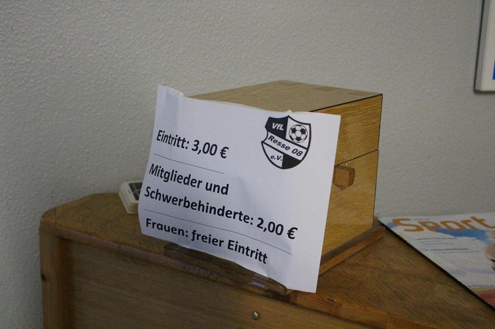 BZA_Im_Emscherbruch_Nebenplatz