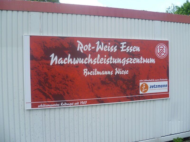 BZA_Mitte_II_Nebenplatz_2