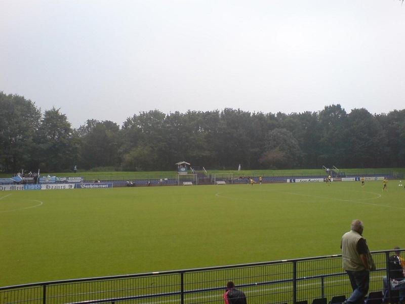 BZA_Westender_Straße