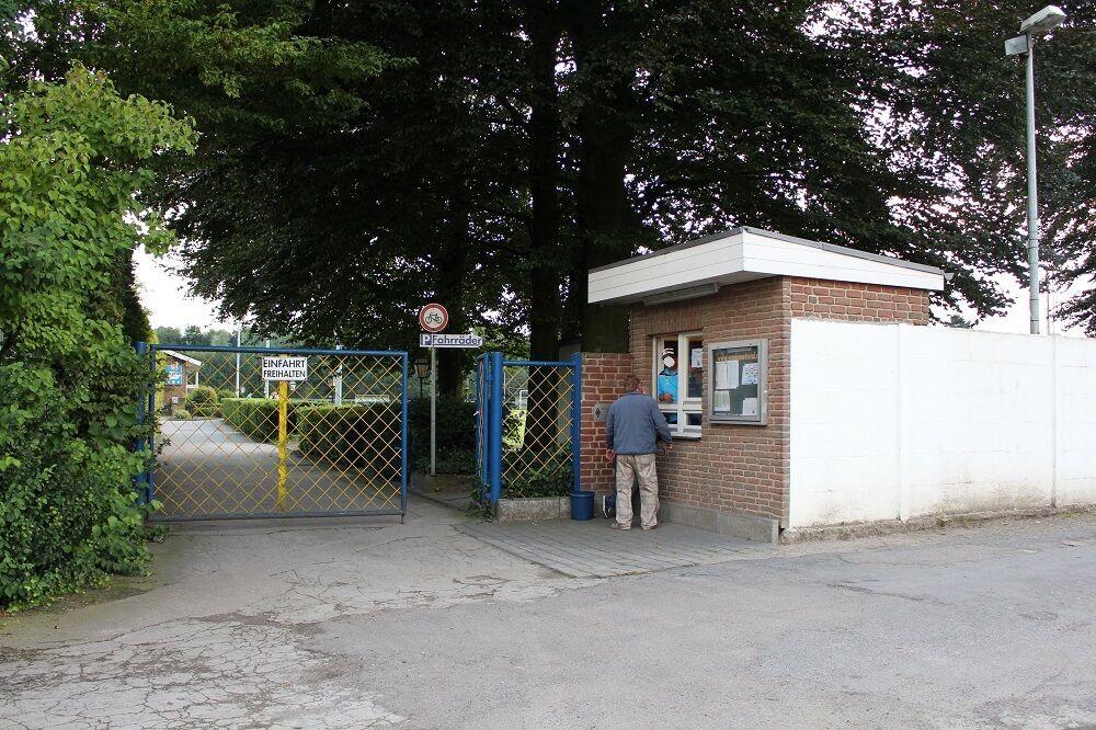 Christian-Rötzel-Kampfbahn