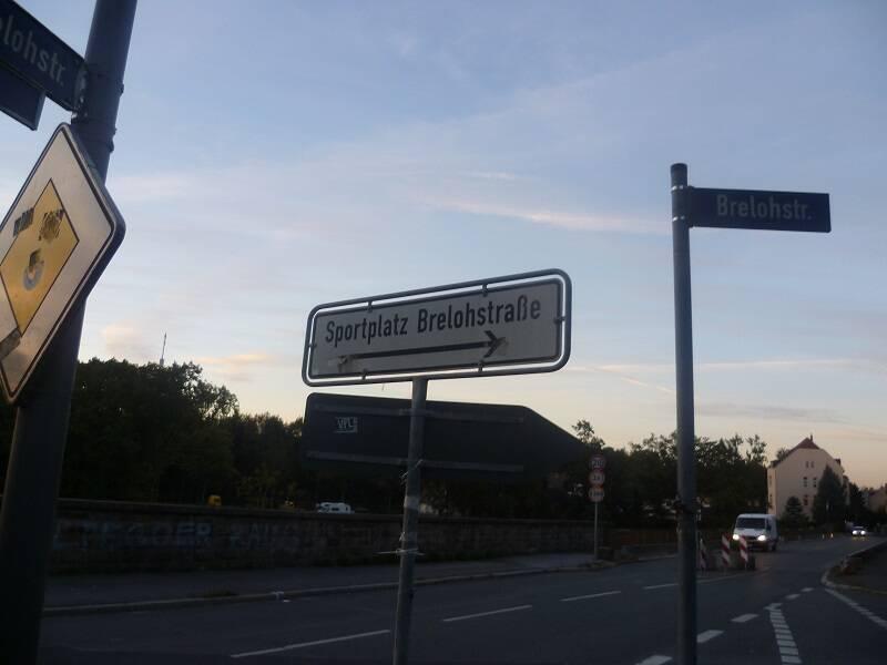 Kampfbahn_zur_Insel