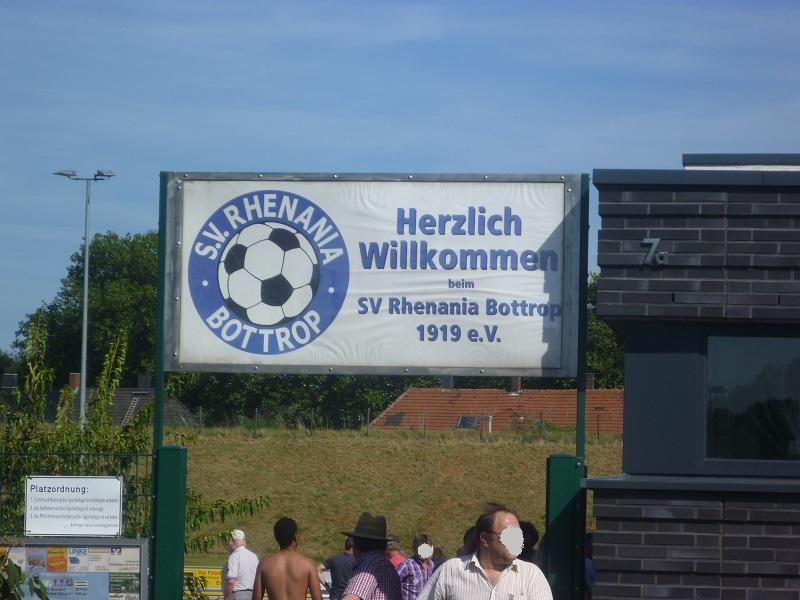 Sportanlage_Arenberg-Fortsetzung