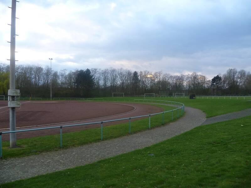 Sportanlage_Asberger-Straße