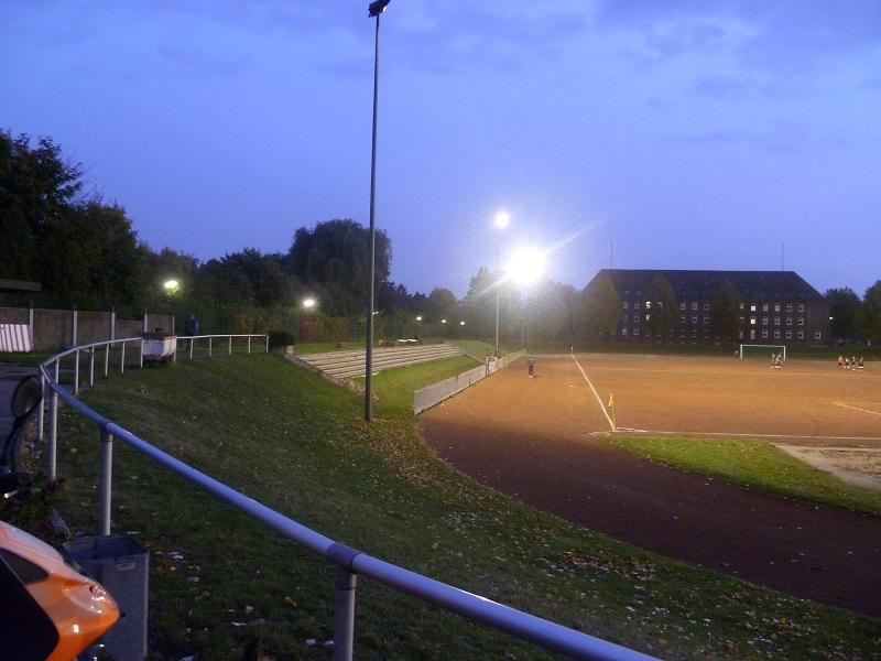 Sportanlage_Paßstraße
