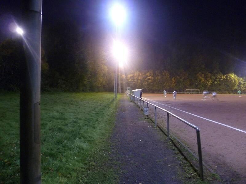 Sportanlage_R�nskenstra�e_Nebenplatz_2