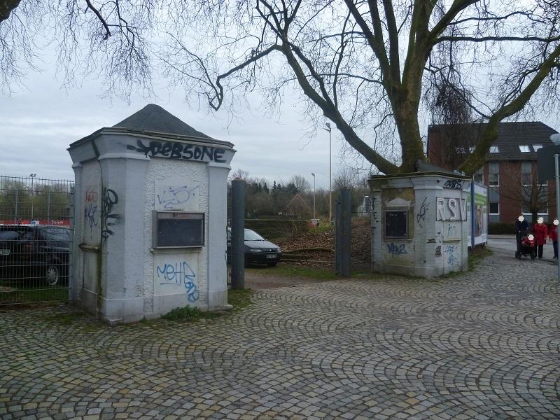 Sportanlage_Rudolf-Harbig-Straße
