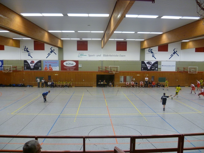 Sporthalle_Margarethenhöhe