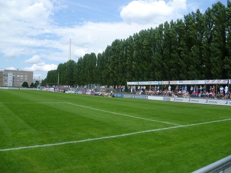 Stadion_am_Badeweiher