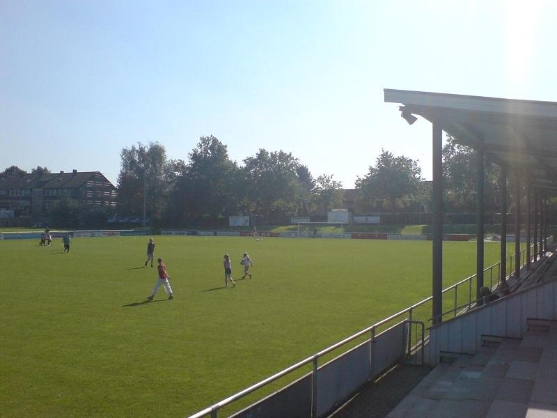 Stadion_Am_Blötter_Weg