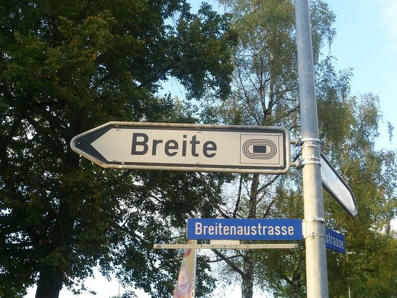 Stadion_Breite