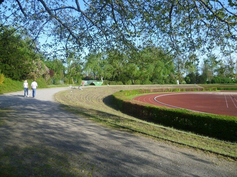 Stadion_im_Hoesch_Park