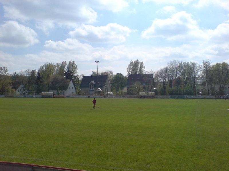 Waldstadion_Rothebusch
