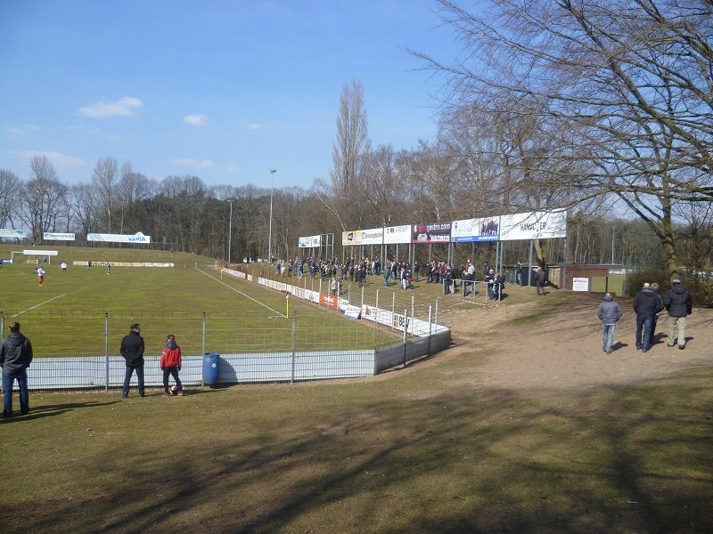 Stadion_am_Hünting