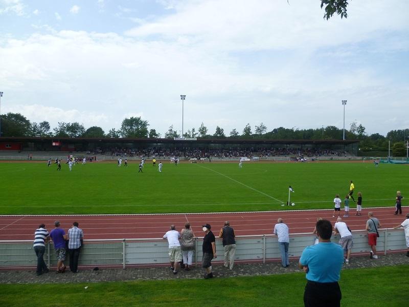 BESAGROUP_Sportpark