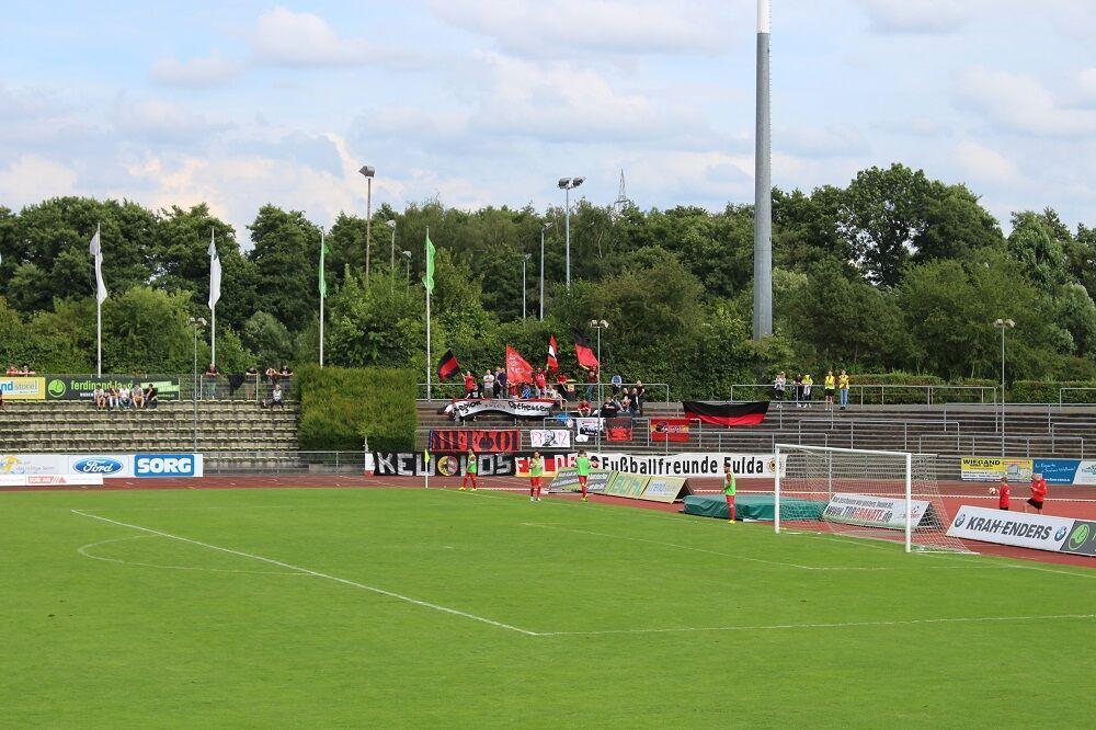 Stadion_im_Sportpark_Johannisau