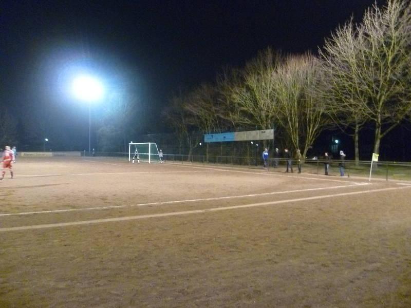 Sportanlage_An_der_Schleuse:_Hintertor-1