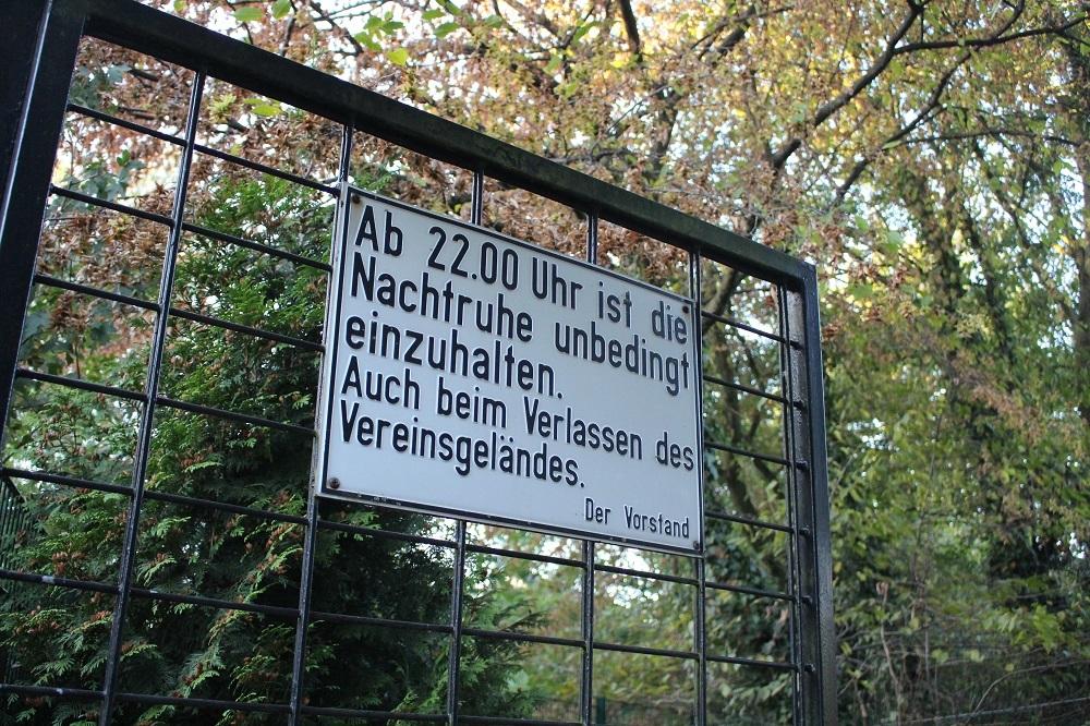 Sportanlage_Wielandstraße