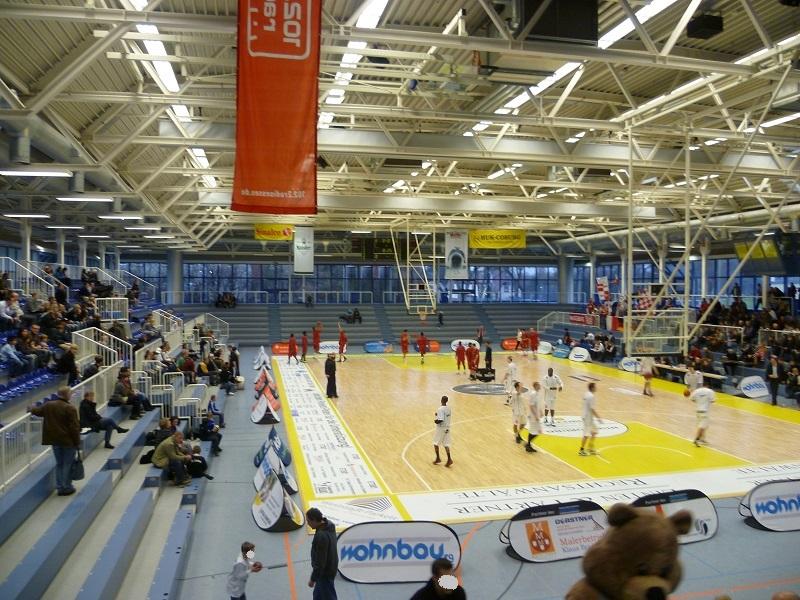 Sporthalle_Am_Hallo