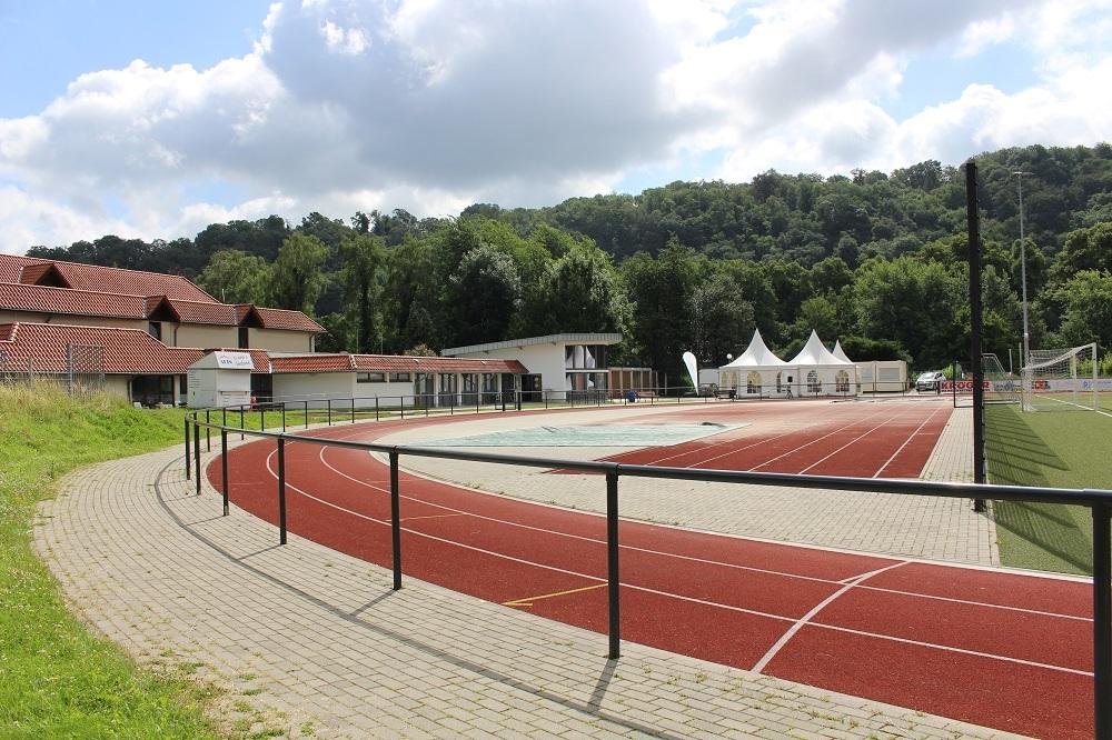 Sportpark_Löwental