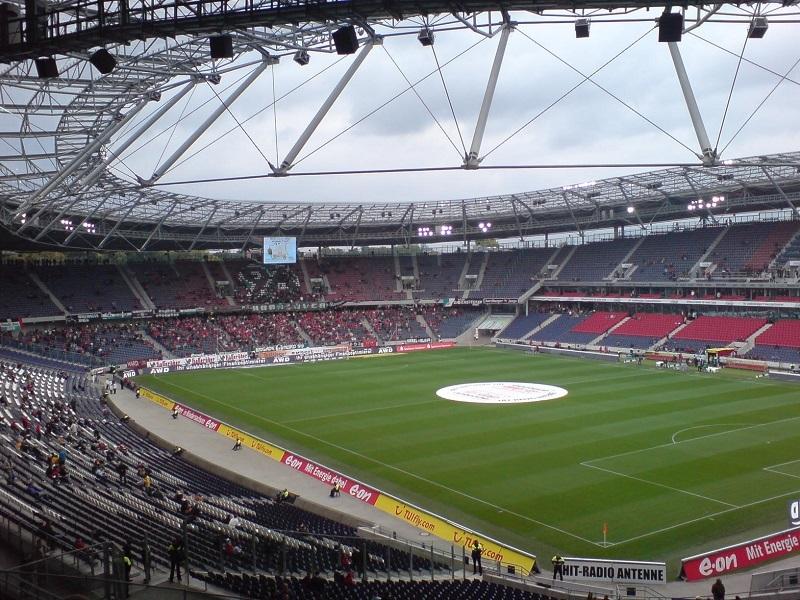 AWD_Arena