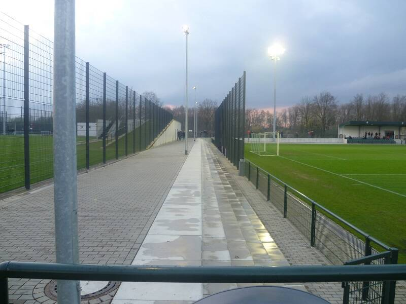 Borussia_Park_Nebenplatz_10_(Fohlenplatz)