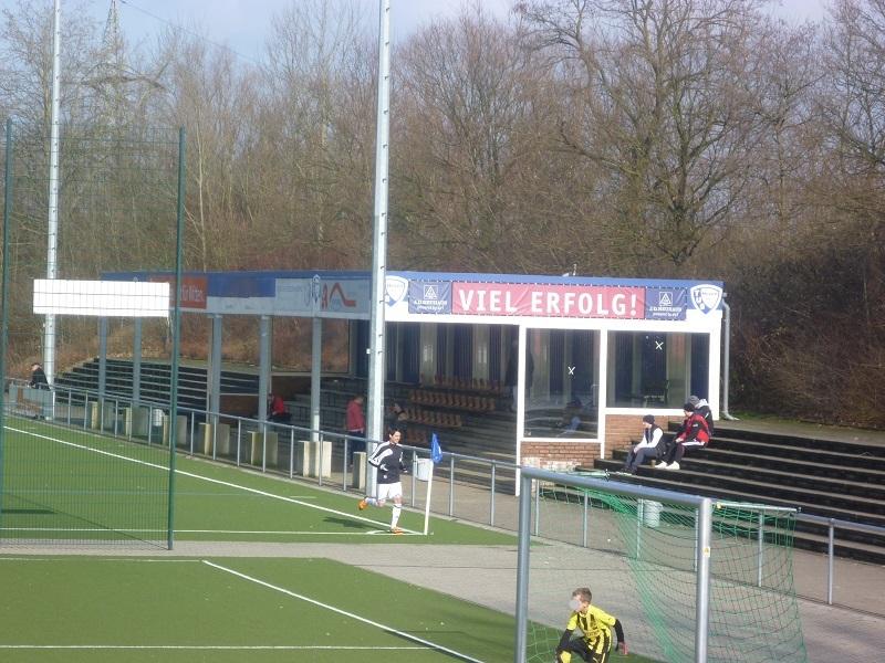 BZA_Haldenweg