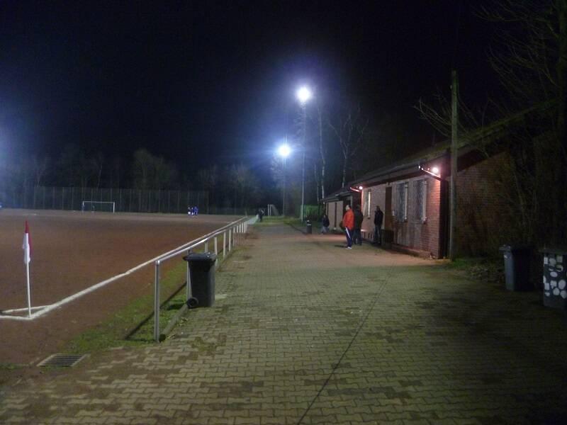 BZA_In_den_Weywiesen_Nebenplatz