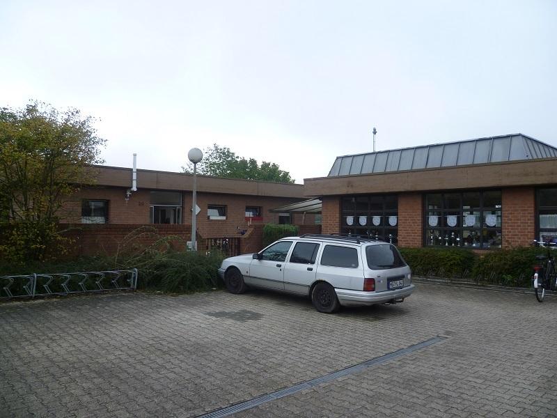 BZA_Weiersweg_Nebenplatz