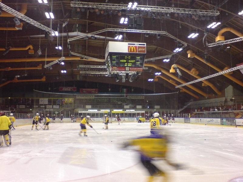 Eissporthalle_Am_Sandbach