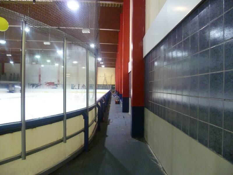 Eissporthalle_Wesel