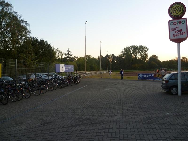 Grafschafter_Kampfbahn