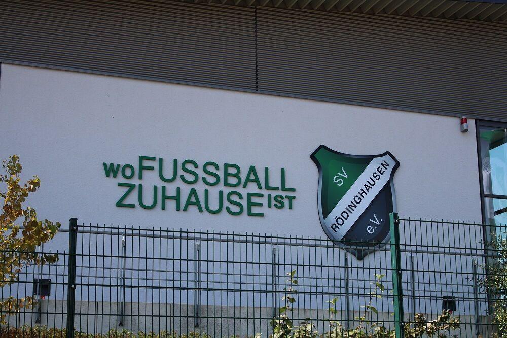 Häcker_Wiehenstadion