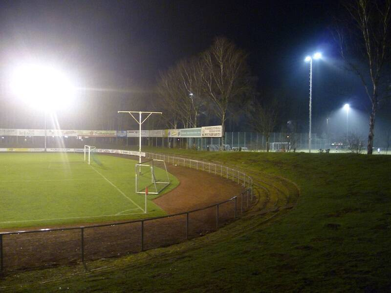 Olympia-Stadion_am_Hünting