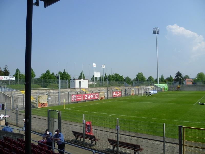 Paul_Janes_Stadion
