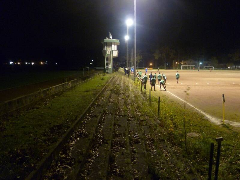 Rheinpreu�enstadion_Nebenplatz